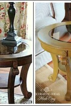 furniture painting ideas, painted furniture