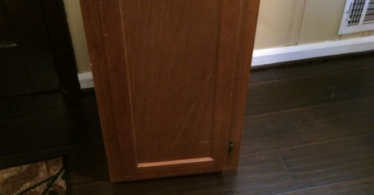Paint Kitchen Cabinets Decatur Ga