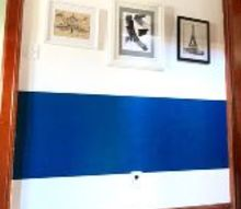 hallway makeover hallway paint idea, foyer, paint colors, painting