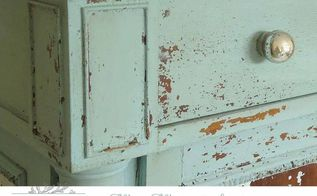a miss mustard seed milk paint review tips, painting