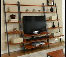 back up dream entertainment furniture, storage ideas