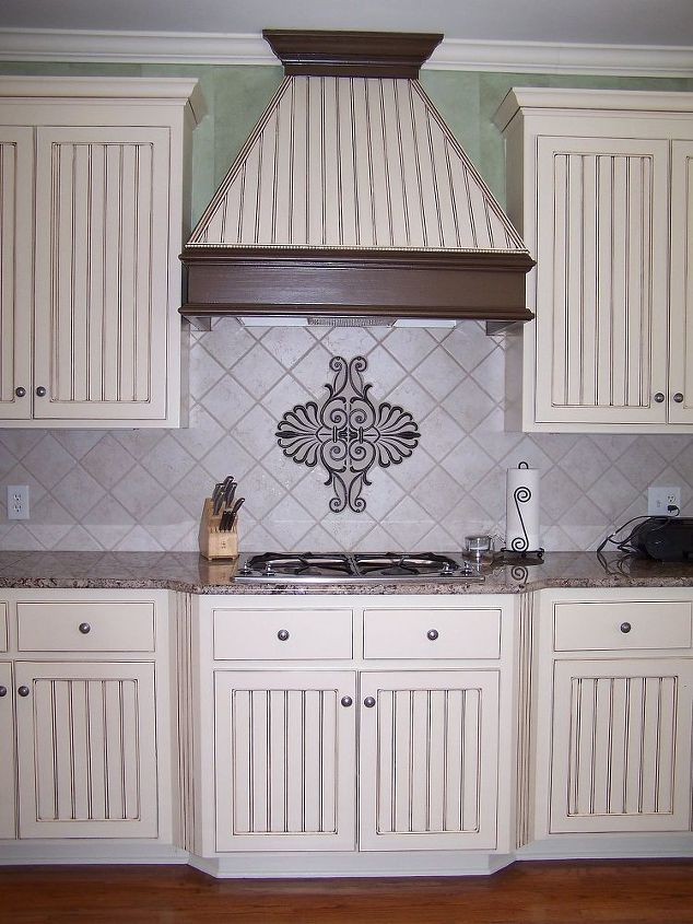 Painting Your Cabinets 5 Questions You Always Wanted To Ask A Pro Kitchen Cabinets