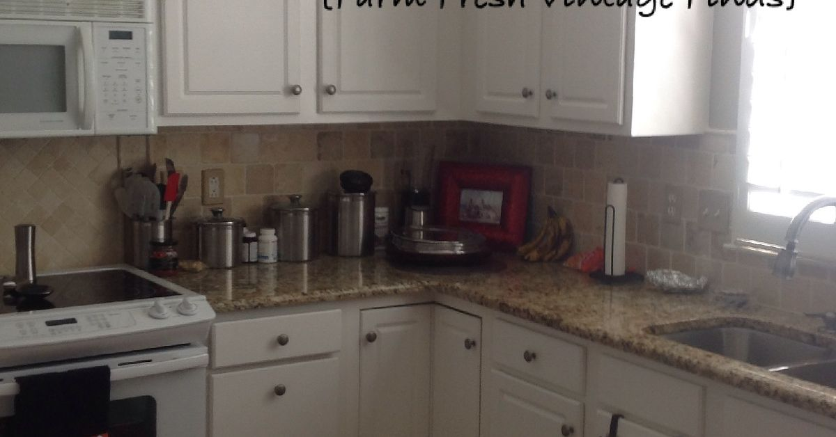 painting thermofoil kitchen cabinets hometalk pvc foil wrapped kitchen mdf cabinet doors buy mdf