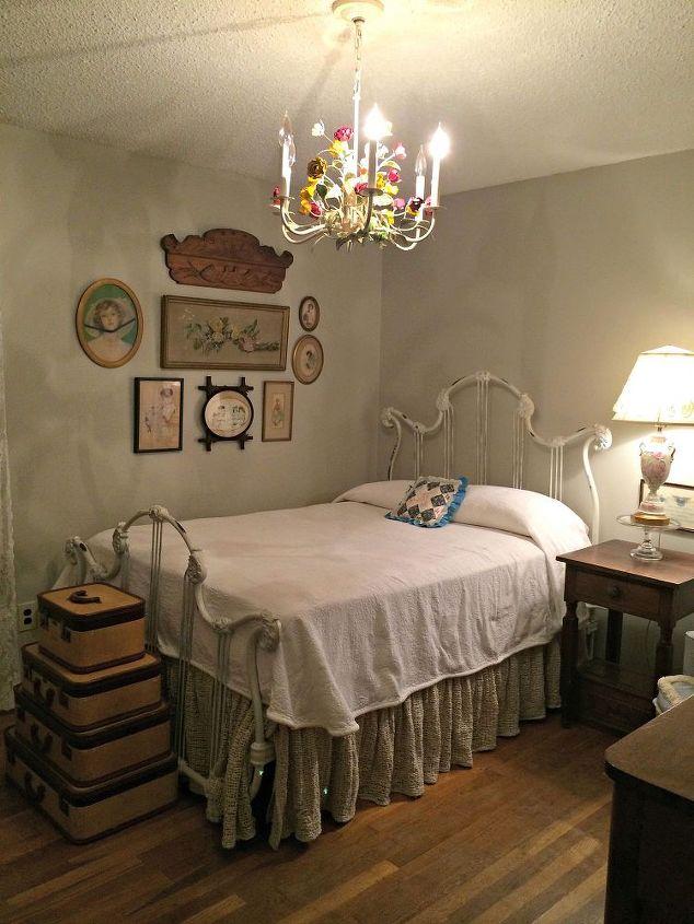 vintage bedroom paint colors amazing antique ideas
