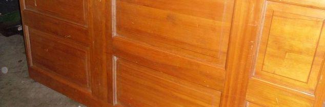q my future headboard project, bedroom ideas, diy, painted furniture, repurposing upcycling, My beautiful door