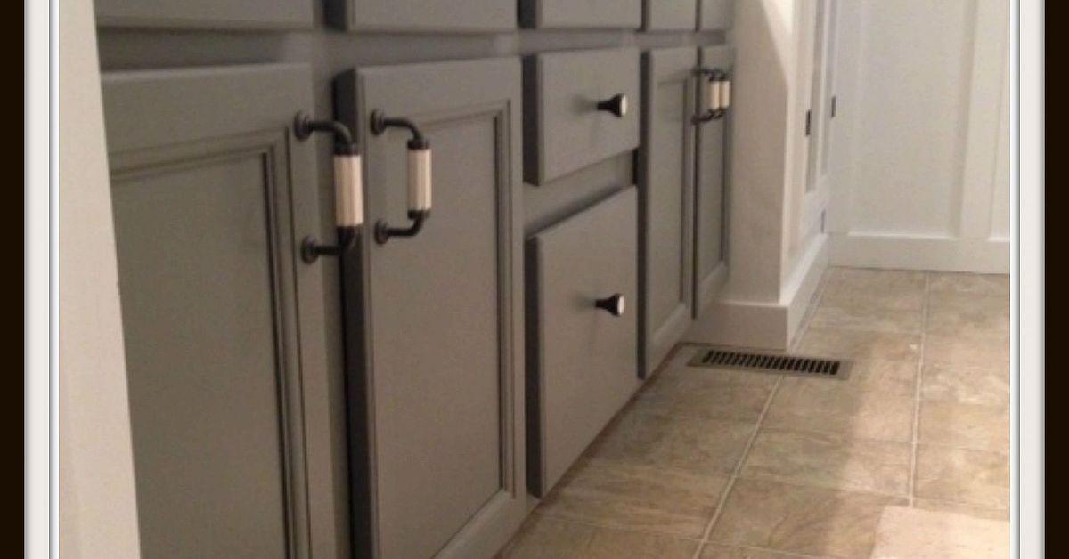 Updating a bathroom vanity hometalk for Bobs furniture bathroom vanity