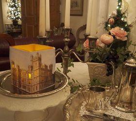 Beautiful Downton Abbey Home Decor Part 5 Pinterest Home