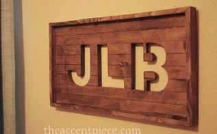 wall decor, bedroom ideas, diy, home decor, wall decor, woodworking projects