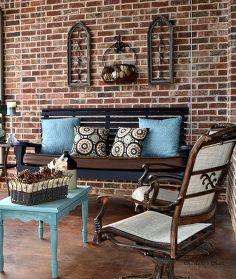 glamorous front porch furniture | Beautiful Porch Decor Idea Box by Front Porch Ideas | Hometalk