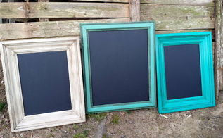 repurposed picture frames, crafts, home decor, painting, repurposing upcycling