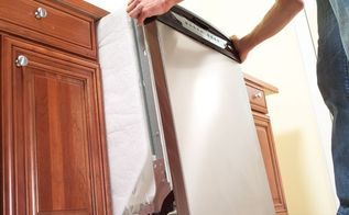 make the switch 6 things in your home you should ve replaced ages ago, home maintenance repairs, via familyhandyman com