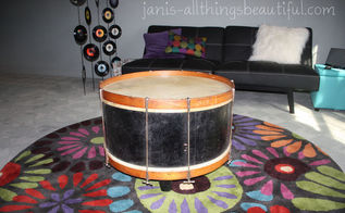 groovy pool table amp party room, entertainment rec rooms, home decor