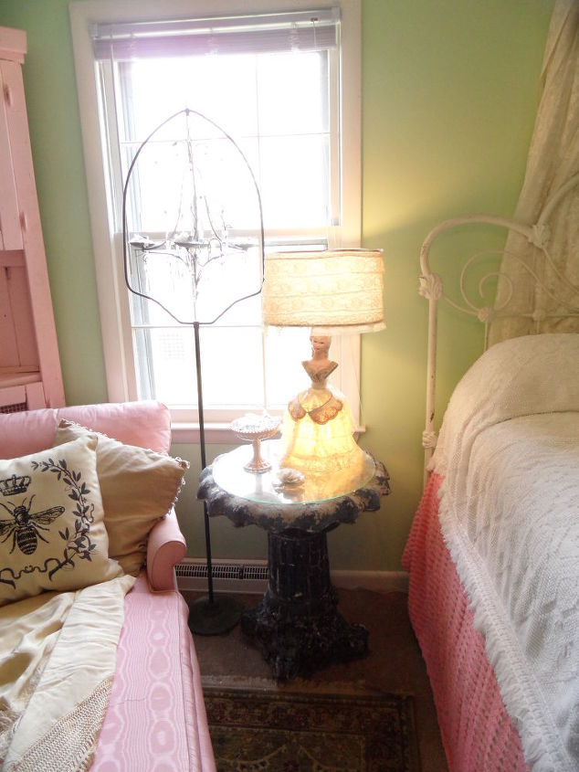 spare room decorating ideas rated people blog