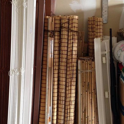 Here are the blinds I'm talking about.