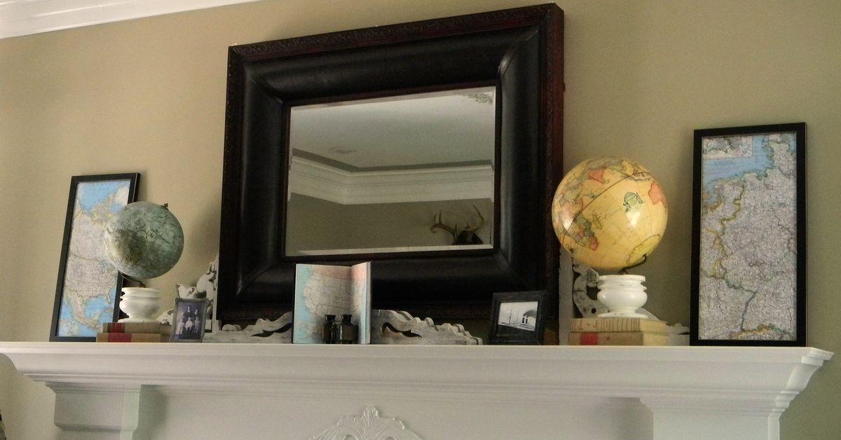 Masonic home decor great find masonic columns hometalk for Find home decor