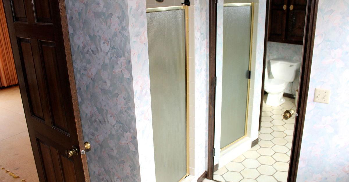 master bathroom remodel before after hometalk
