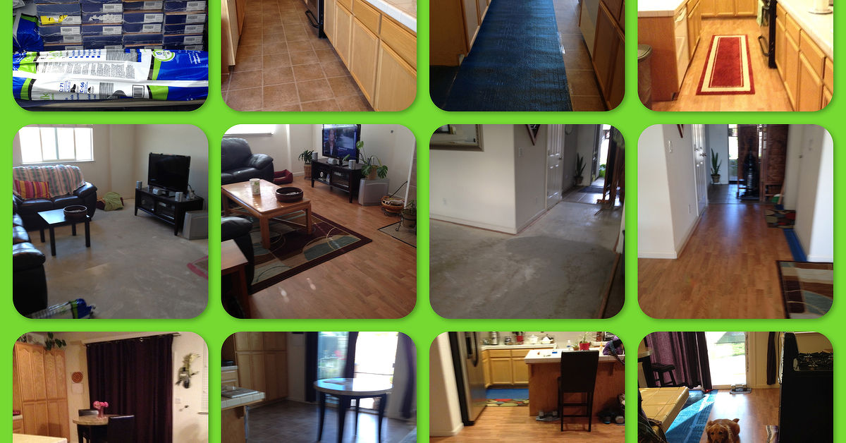 before-amp-after-diy-laminate-flooring-flooring.1.jpg?size=1200x628