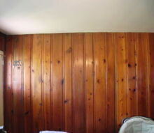 q what can i do with this ceiling, doors, home decor, paint colors, Living room wall and ceiling
