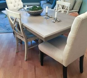 exceptional update dining room table good looking | home design