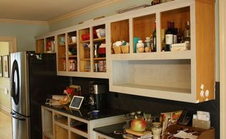 How To Paint Kitchen Cabinets Without Sanding Or Priming How To Kitchen Cabinets