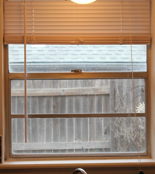 A Colorful Alternative To Curtains | Hometalk