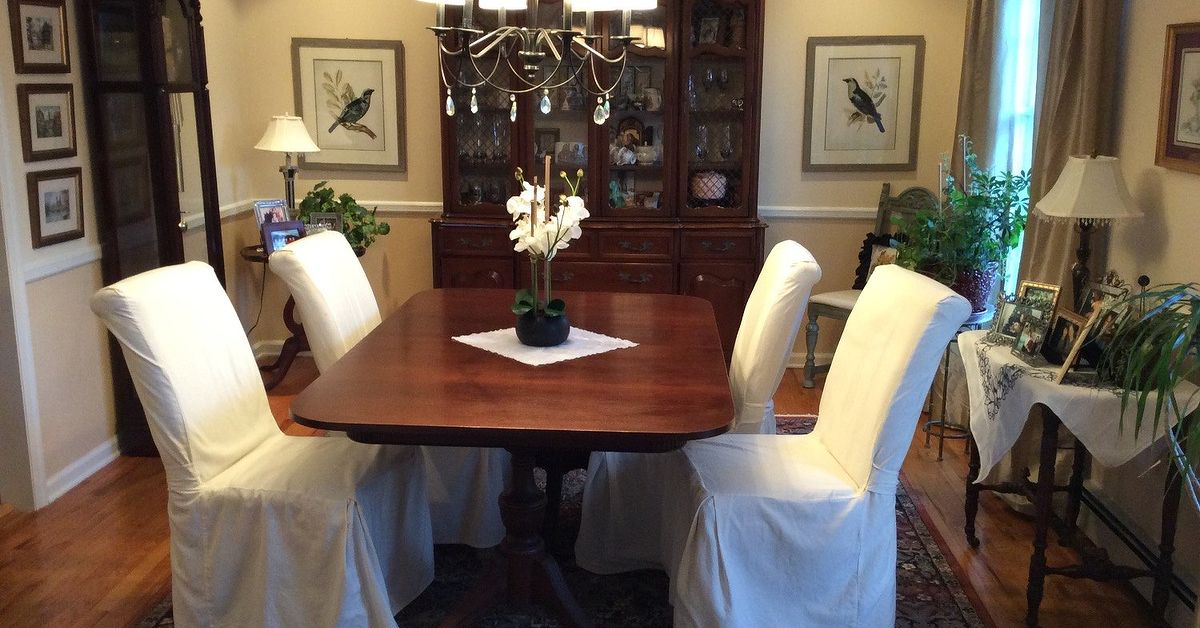 dining room needs serious updates | hometalk