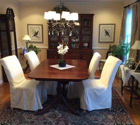 Update Dining Room Table Amazing Design