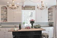 creating open cupboards in the kitchen, doors, shelving ideas, woodworking projects
