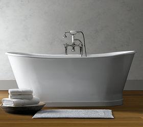 cozy amp warm tub trends bathroom ideas home decor soaking tubs are the - Soaking Tub
