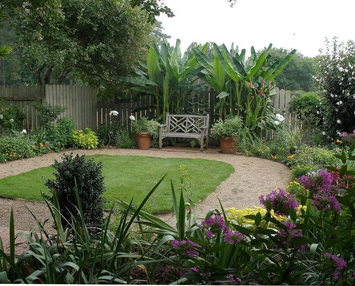 4 tips for landscape design success hometalk for Landscape design help