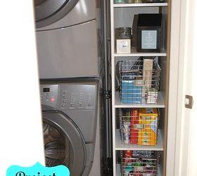 Laundry Room Hometalk