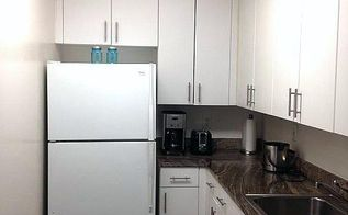 do you love or hate your kitchen countertops, countertops, kitchen design