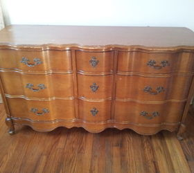 Craigslist Oc Furniture For Sale By OwnerIntercasherinfo