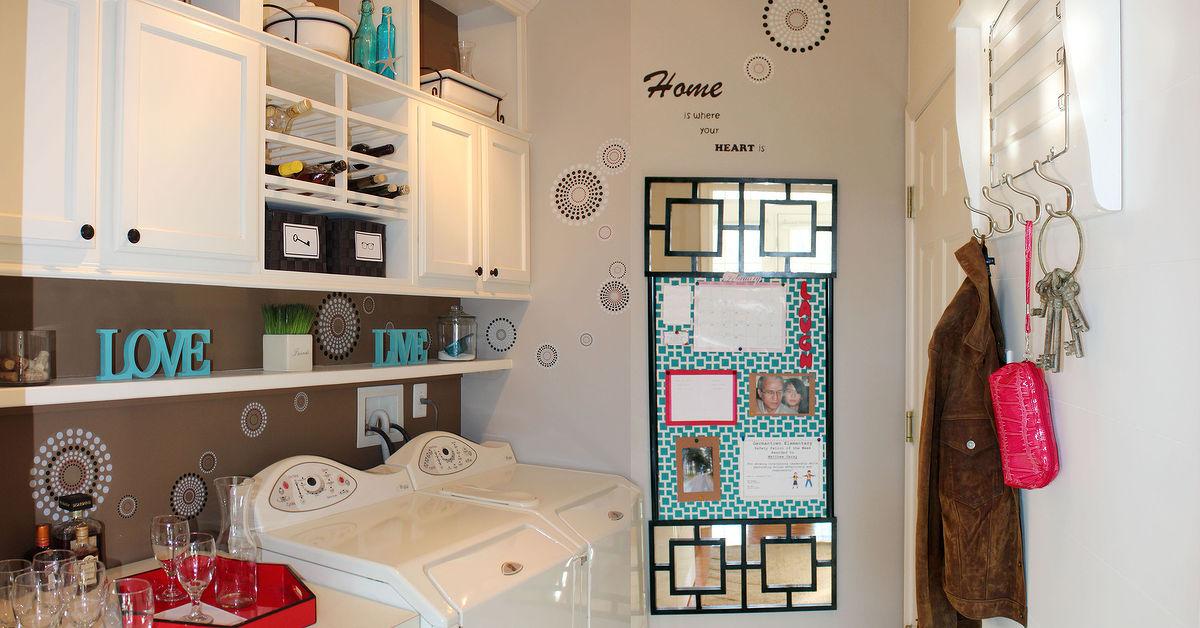 Http Www Remodelandolacasa Com   Painting Kitchen Cabinets Html