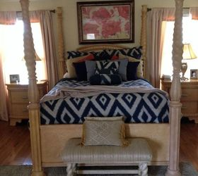 Bedroom Furniture Knoxville bedroom furniture knoxville | carpetcleaningvirginia