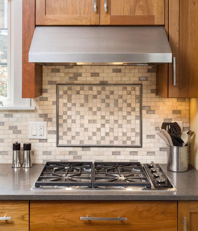 Kitchen Backsplash Ideas Bungalow Home Improvement Kitchen Backsplash Kitchen Design Tiling