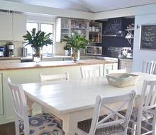 Home Improvement Ideas Photos And Answers Hometalk