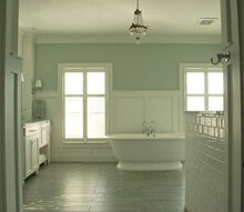 master bathroom renovation, bathroom ideas, home decor, bathroom renovation