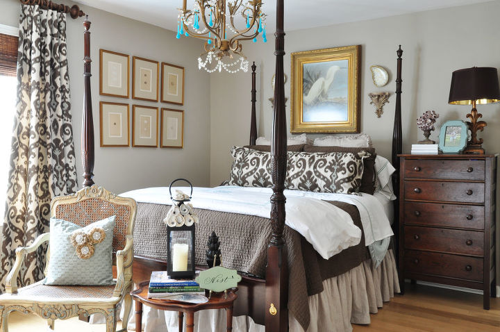 Guest Room Before After Hometalk