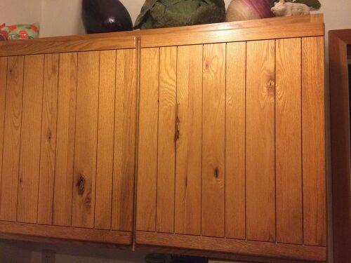 kitchen cabinet refinishing question hometalk
