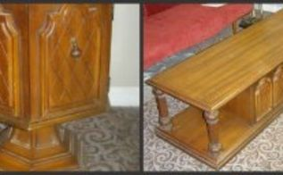 q diy furniture resale opinions please, painted furniture