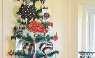 a little love in the kitchen, seasonal holiday decor, valentines day ideas