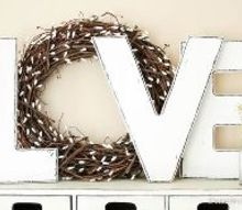 diy pussy willow wreath, crafts, seasonal holiday decor, valentines day ideas, wreaths