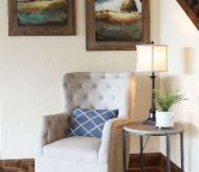 decorating a lake house part 1 entertainment rec rooms home decor