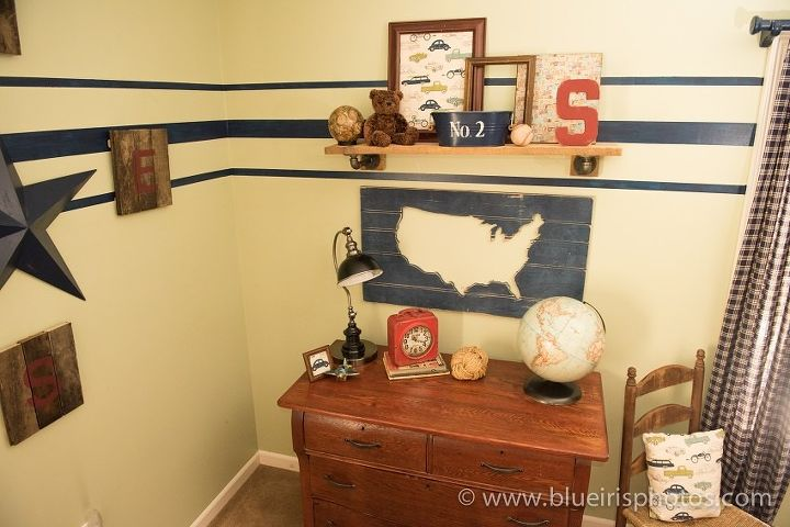 updating my son s room from baby to big boy bedroom ideas home decor