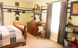 updating my son s room from baby to big boy, bedroom ideas, home decor