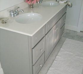 New 90 Custom Bathroom Vanities Ct Design Decoration Of