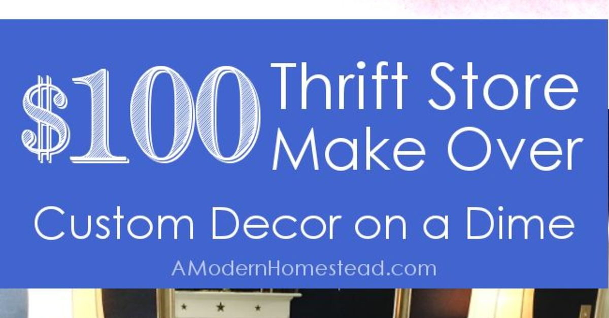 100 couch makeover custom decor on a dime hometalk for Decor on a dime