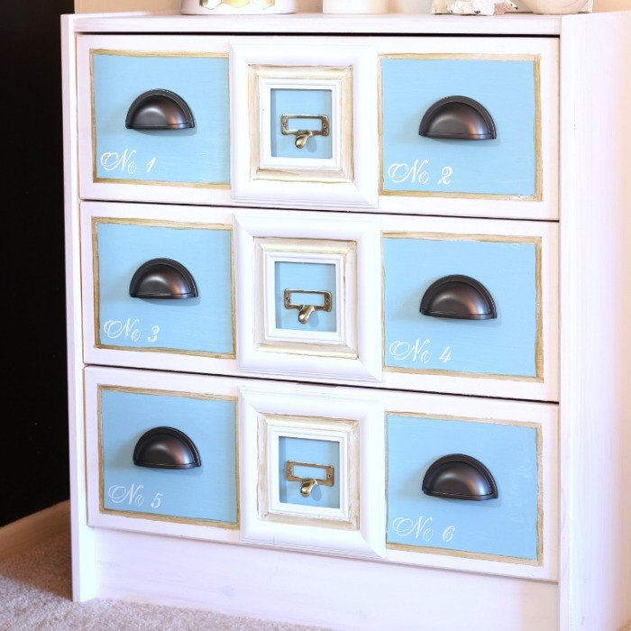 People are pinning these ikea rast ideas like crazy hometalk Repurpose ikea furniture