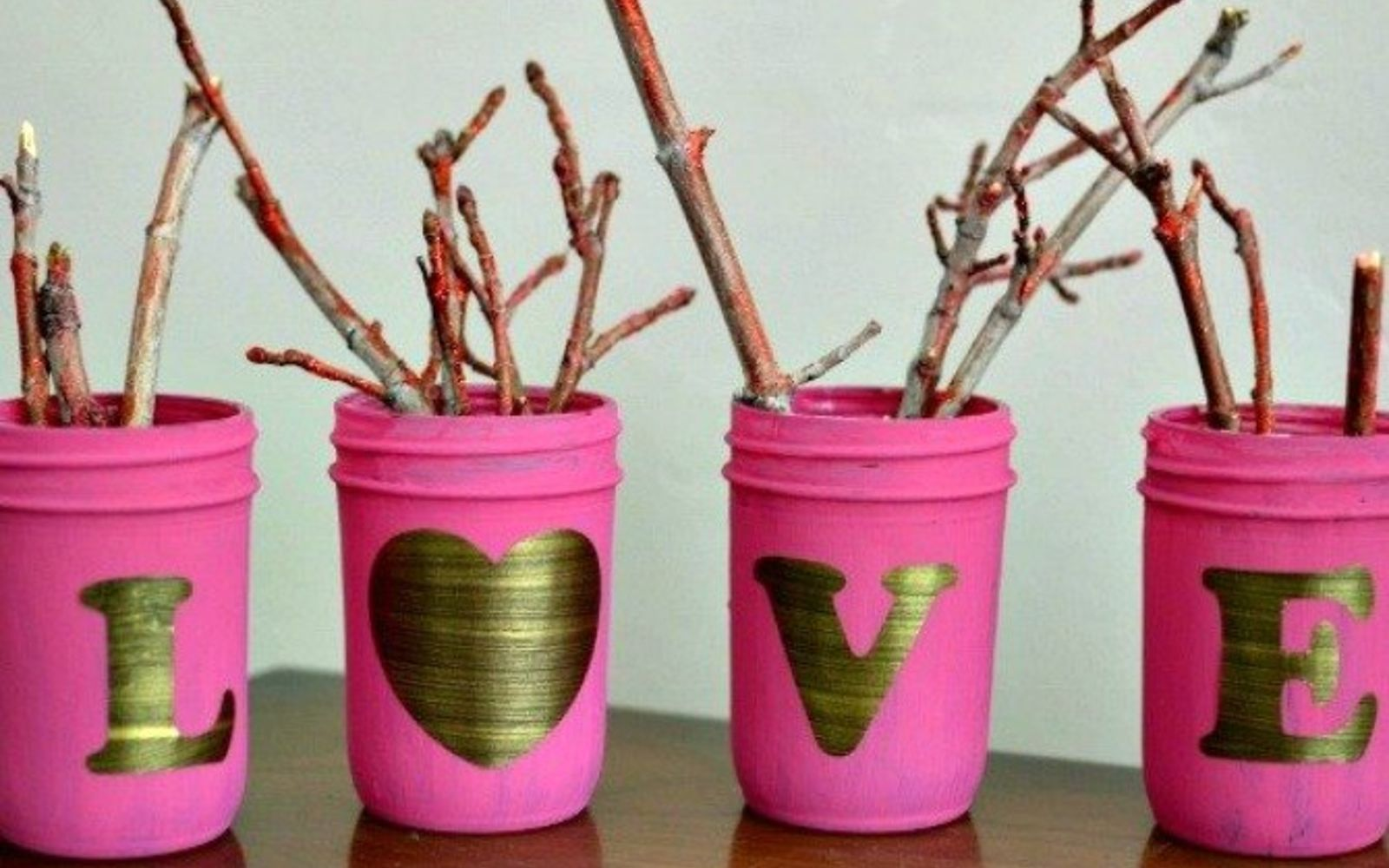 recycled home decor ideas recycled things home decor items